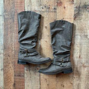 Merona Winter Boots